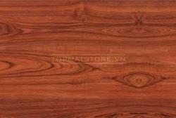 Sàn gỗ Janmi T11 - 12mm
