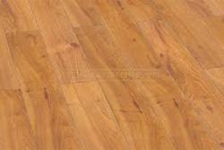 Sàn gỗ Janmi W12 - 12mm