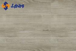 Sàn gỗ Janmi O120 - 12mm