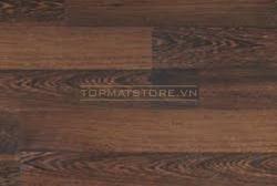Sàn gỗ Janmi WE21 - 8mm