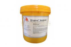 Sika Proof Membrane 18kg