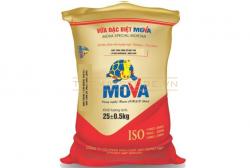 Keo vữa Mova DUR GREY (25kg)