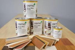Dầu bảo dưỡng gỗ - Sản phẩm bảo trì gỗ nhập khẩu nào tốt nhất?