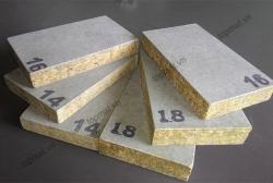 Kích thước tấm cemboard - Kích thước, độ dày ảnh hưởng thế nào đến khả năng chịu lực của tấm cemboard