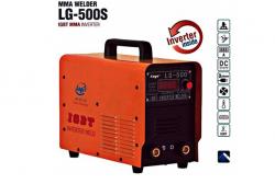 Máy hàn LG-500S