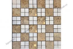 Đá mosaic DHA SK 17