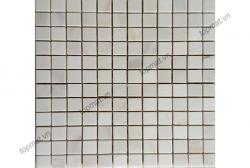 Đá mosaic DHA S06-23x23