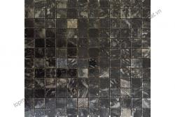 Đá mosaic DHA S08-23x23