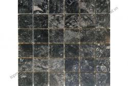 Đá mosaic DHA S08-48x48