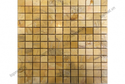 Đá mosaic DHA S04-23x23