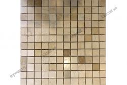 Đá mosaic DHA S20-23x23