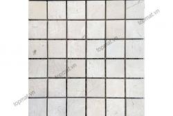 Đá mosaic DHA S20-48x48