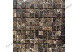 Đá mosaic DHA S21-23x23
