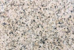 Đá granite vàng nhạt Bình Định mặt mài 30x60x2cm