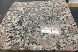 Đá granite tím Hoa Cà mặt mài 30x60x2cm