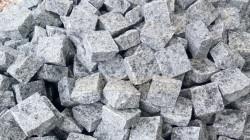 Đá cubic Granite