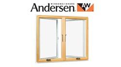 Cửa Andersen