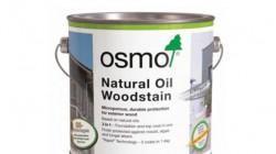 Dầu dưỡng gỗ Osmo