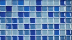 Gạch mosaic Indochine