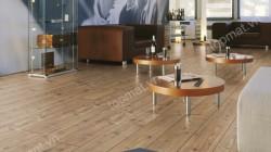 Sàn gỗ Đức Kronotex