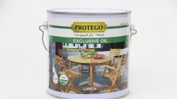 Dầu dưỡng gỗ Protego